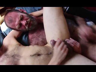 video 183